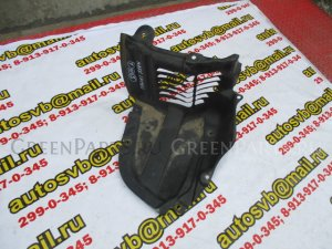 Подкрылок на Toyota MARKII GX100 5389522080