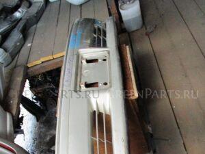 Бампер на Toyota Crown JZS171 30269
