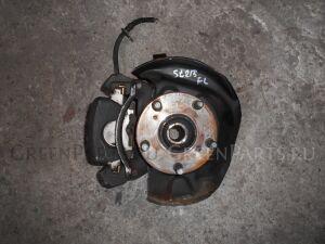 Суппорт на Toyota Caldina ST215