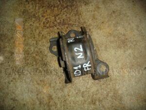 Подушка двигателя на Honda CR-V RD1