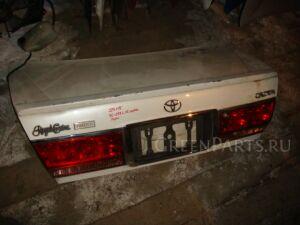 Крышка багажника на Toyota Crown JZS175 30293
