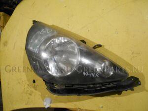 Фара на Honda Fit GD1 4944