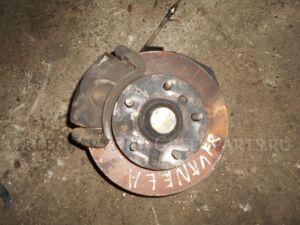 Ступица на Nissan Vanette SK82VN