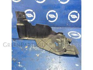 Защита двигателя на Subaru Impreza GH7,GH2,GH3 EJ203