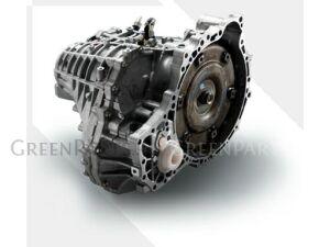 Кпп автоматическая на Toyota Kluger MCU25 1MZ-FE U151F