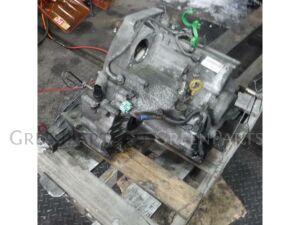 Кпп автоматическая на Honda CR-V RD1 B20B S4TA/тросовая