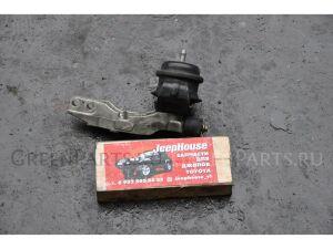 Подушка двигателя на Infiniti FX35 50 VQ35