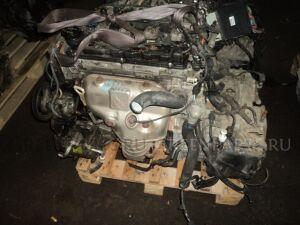 Кпп автоматическая на Mitsubishi Lancer Cedia CS5W 4G93 F4A421M5A