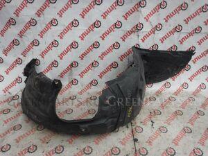 Подкрылок на Mazda Axela BL5FW 656