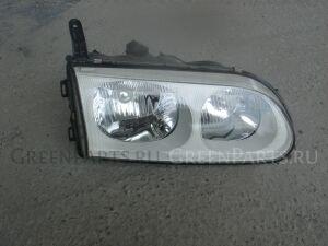 Фара на Mitsubishi Delica PA4W 11087245 /11087246