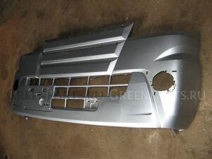 Бампер на Daihatsu Hijet S500P