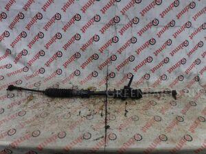 Рулевая рейка на Daihatsu Terios Kid J111G EF-DEM 594