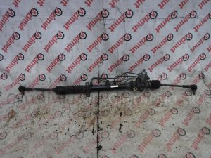 Рулевая рейка на Mazda Demio DW3W B3 567
