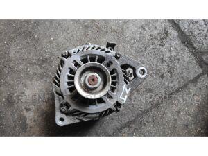 Генератор на Mazda Demio DY3W ZJ A3TG1691