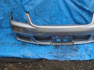 Бампер на Nissan Stagea WGC34 RB25 11463511