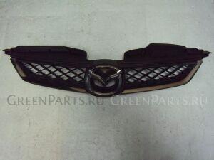 Решетка на Mazda Premacy CREW LF
