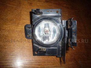 Туманка на Nissan Presage TU31 QR25 DE 029065