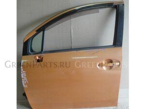 Дверь на Toyota Passo Sette M502E 3SZ-VE