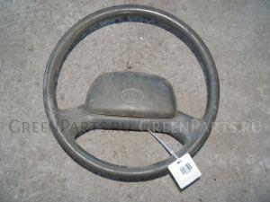 Руль на Toyota Dyna LY161
