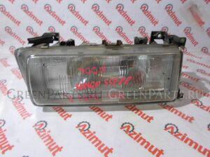 Фара на Mazda Bongo SSF8R 001-4054