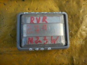 Светильник салона на Mitsubishi RVR SPORT GEAR N23W 4G63