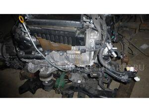 Двигатель на Lexus LS600H UVF45 2UR-FSE 500