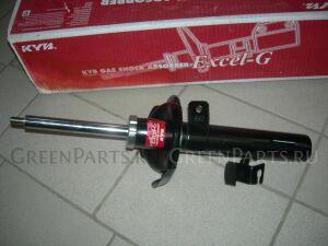 Амортизатор на Mazda 3 / 5 BK BL CR 334700