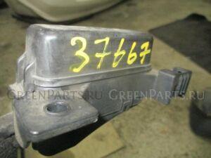 Блок предохранителей на Toyota Carina AT212 5A-FE