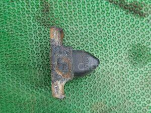 Отбойник рессоры на Isuzu FORWARD цена за одну штуку,FRR33,FRR32 FRR33,FRR32 6HE1,6HH1