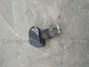 Патрубок воздушн.фильтра на Nissan Ad VFY11 QG15/QG13/QG18