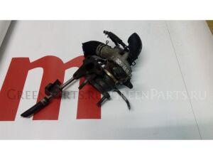 Турбина на Daihatsu Move LA100S-0044857 KF-DET2