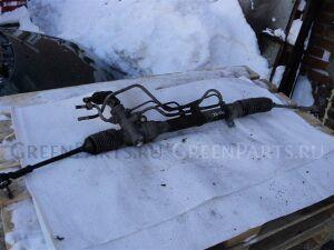 Рулевая рейка на Mazda Demio DW3W B3 D21032110B