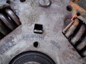 Диск сцепления на Peugeot 406 XU10J4R, RFV 2055.F6