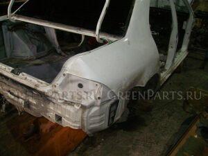Крыло на Mitsubishi Lancer Cedia CS2A 4G15