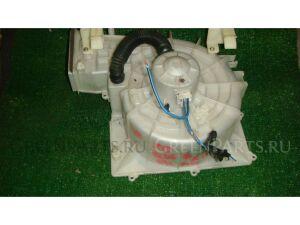 Мотор печки на Nissan Bluebird Sylphy QG10 QG18DE