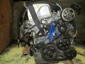 Двигатель на Honda CR-V RE K24A 7205254