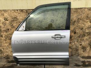 Дверь на Mitsubishi Pajero V75W V73W V78W 6G72 6G74 4M41 119