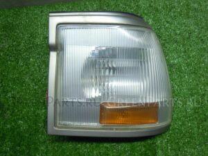 Габарит на Toyota Hiace RZH101 2RZE 2645