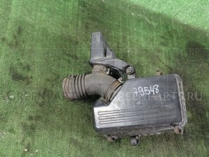 Корпус воздушного фильтра на Toyota Celica ST202 3SGE 0095045