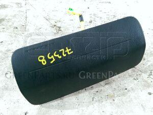 Подушка безопастности пассажирская на Subaru Legacy Lancaster BH9 EJ254 054474