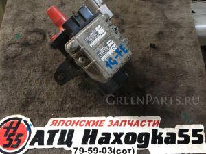 Катушка зажигания на Toyota MARKII GX100 1G-FE 89621-22040