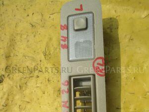 Светильник салона на Toyota Ipsum ACM26