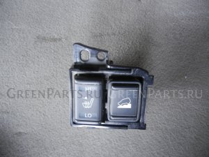Кнопка на Nissan X-Trail HNT32 NT32 T32 MR20DD QR25DE