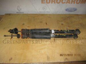 Амортизатор на Hyundai Getz TB G4EA 553101C200
