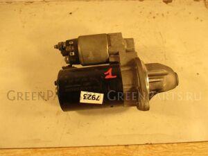 Стартер на Bmw 1-серия E87/E81 N45B16 1107426