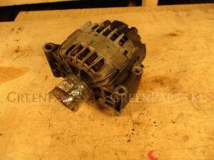 Генератор на Peugeot 207 WA, WC 5FW 9664532780
