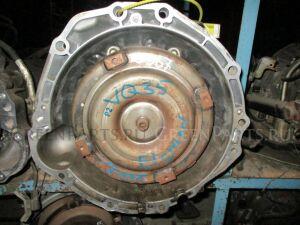 Кпп автоматическая на Nissan Elgrand NE51 VQ35DE 91X04