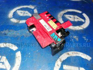 Блок предохранителей на Bmw 3 SERIES E90 N43B20AA