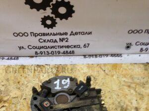 Генератор на Ford Escort 91 EXPRESS 1.8D 54022307E, 89FF10300CE