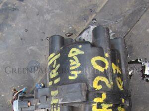 Трамблер на Nissan Avenir PNW11 SR20DE T2T61071